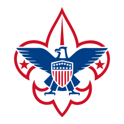 BSA Troop 115